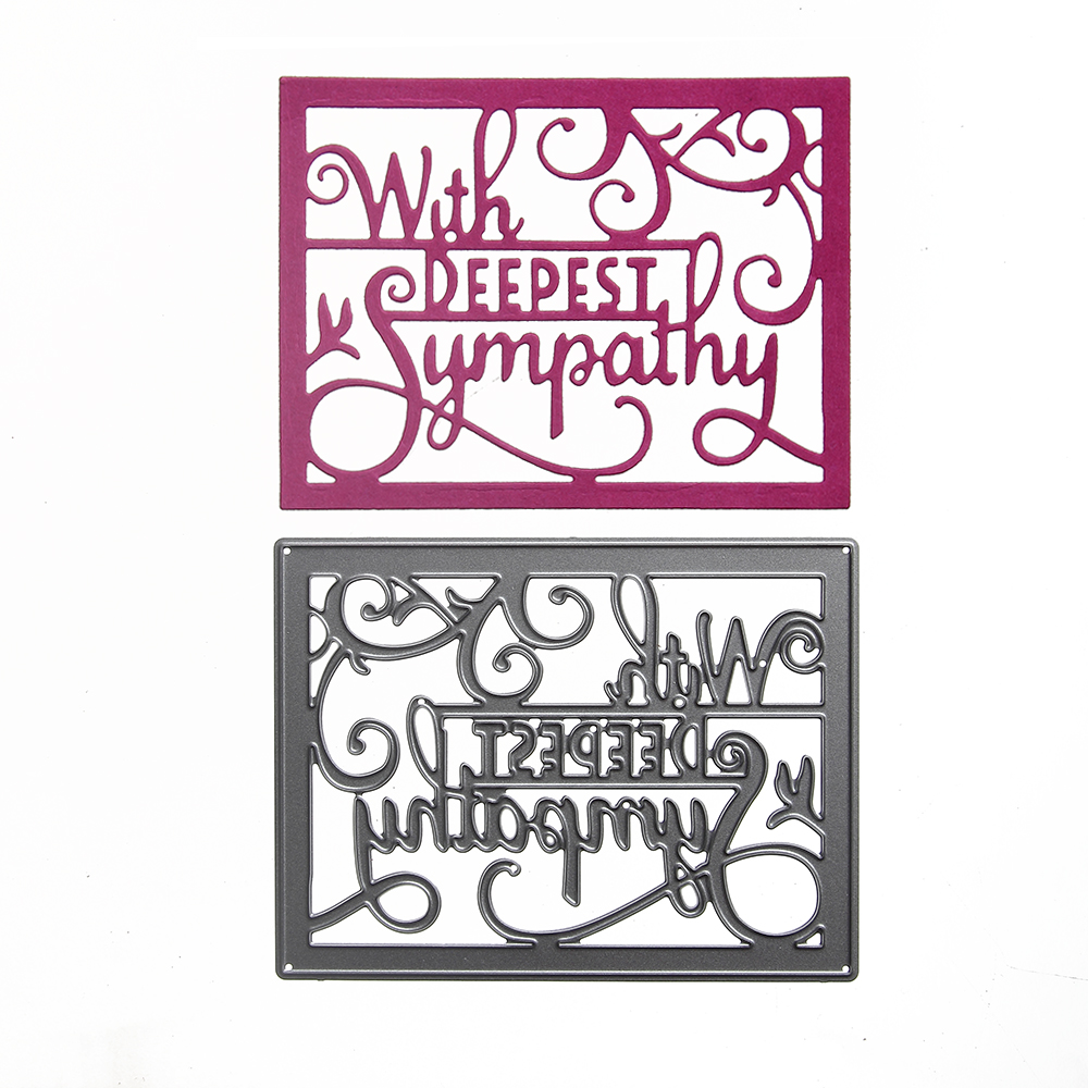 letter stencils print