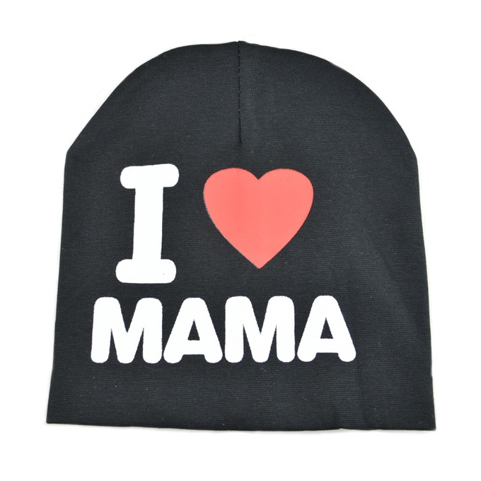 mama Black