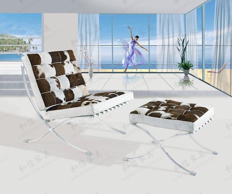 Affordable Kleine Slaapkamer Stoelen Ikea - Babyfoot