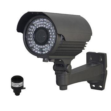 4 k IP Caméra 8MP Réseau Caméra Détection De Visage VSS Mobile App PoE soutien, audio In & Out ip caméra