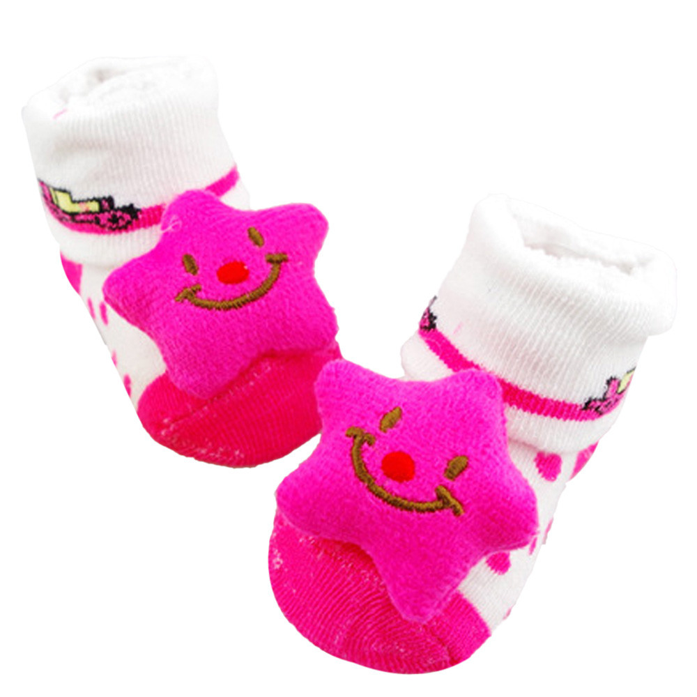 0-12-Months-Newborn-Cute-Baby-Girl-Boy-Unisex-Anti-slip-Socks-Animal-Boots-infant-slip-resistant-floor-warmsocks-boots-3