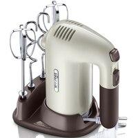 Bear Handheld Food Mixers Electric Eggs Mixer Electric Blender Handheld Mixer DDQ B01A1