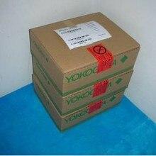 NFDR541-P00 YOKOGAWA