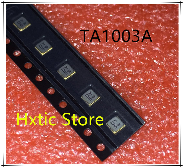 NEW 10PCS/LOT TA1003A TA1003 897.5MHz