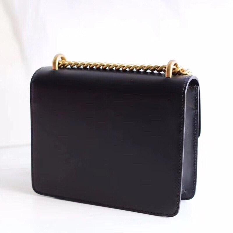 Здесь продается  GG Luxury  Handbags women bags designer High Quality Shoulder Bag  2018 of Women Premium famous brands Female  Камера и Сумки