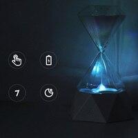 https://ae01.alicdn.com/kf/HTB1_HfMax_rK1RkHFqDq6yJAFXaQ/LED-Night-Light-Time-Manager.jpg