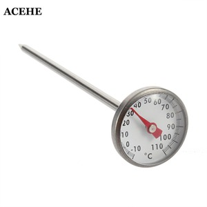 ACEHE Stainless Steel Thermome