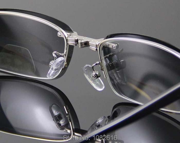 573-silvery-701 (5)