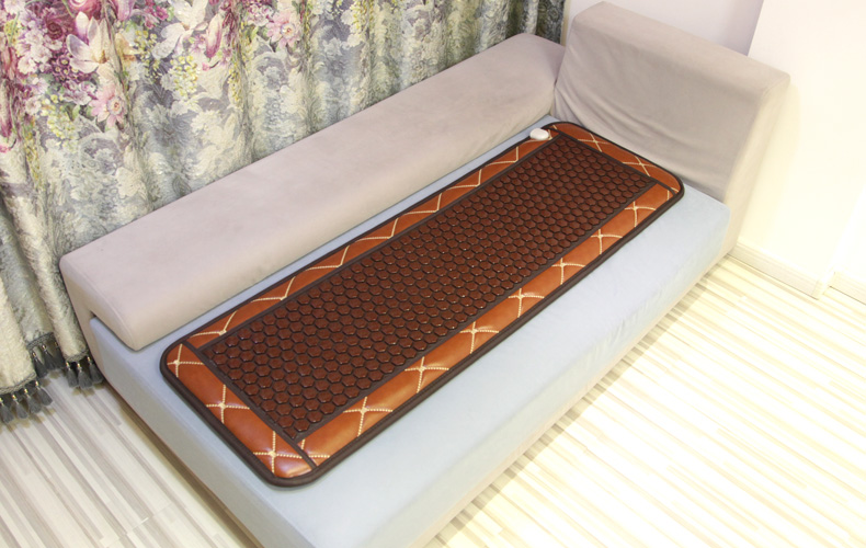 2016 New Style Popular Best Selling Natural Germinate Mat office sofa seat cushion 50X150cm Free Shipping 2016 new style popular best selling natural jade