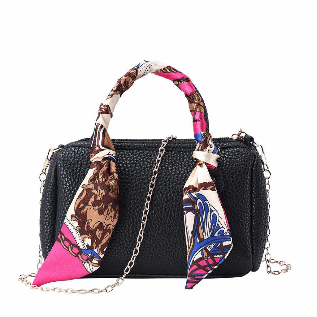Fita Simples Balde das mulheres Saco Pequeno Quadrado Saco de Ombro Único Mensageiro sacos de Couro mulher famosa marca de Luxo 2019 feminina