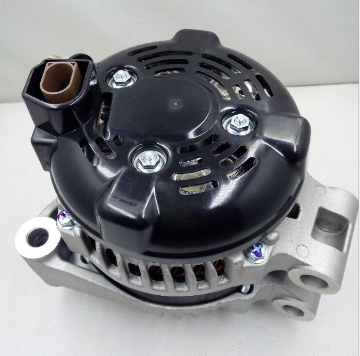 Auto Spare Parts Motor Alternator Generator For Land Rover