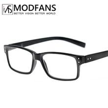 Óculos de leitura unissex, óculos de leitura para hipermetropia com dobradiça de mola + 1 + 1.5 + 2 + 2.5 + 3 + 3.5