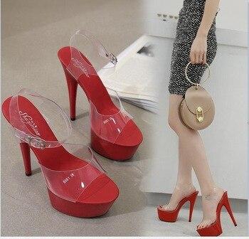 43 Plus34 Diamante Zapatos Stiletto Llxf Oroplata 42 41 WYIE9DH2