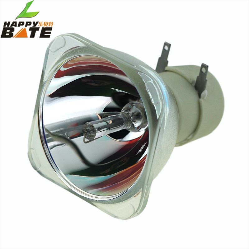 Compatible Bare Projector Lamp MC.JLC11.001 For Acer P1287 P1387W P5515 180 Days Warranty