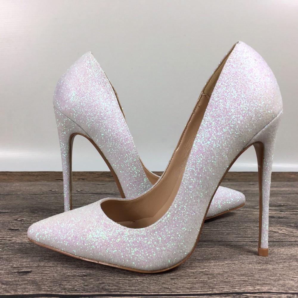 Online Get Cheap Exclusive High Heels -Aliexpress.com | Alibaba Group