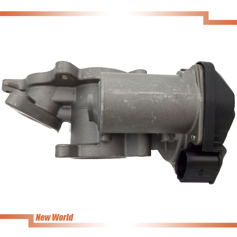 Exhaust Gas Recirculation EGR VALVE For AUDI 03G131501J 03G131501R 03G131501B 03G131501Q 408-275-002-001Z 88102