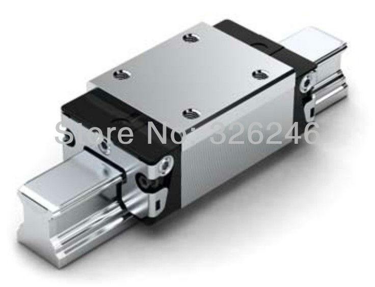 ФОТО Rexroth linear bearings R162179420