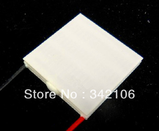Triamisu Housse de Chaise dimpression Taille Universelle Protecteur de Chaise en Polyester Extensible pour h/ôtel Banquet de f/ête de Mariage Salle /à Manger D/écor /à la Maison Gris