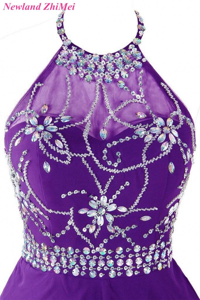 Bonito Vestidos De Cóctel Calientes Ideas Ornamento Elaboración ...
