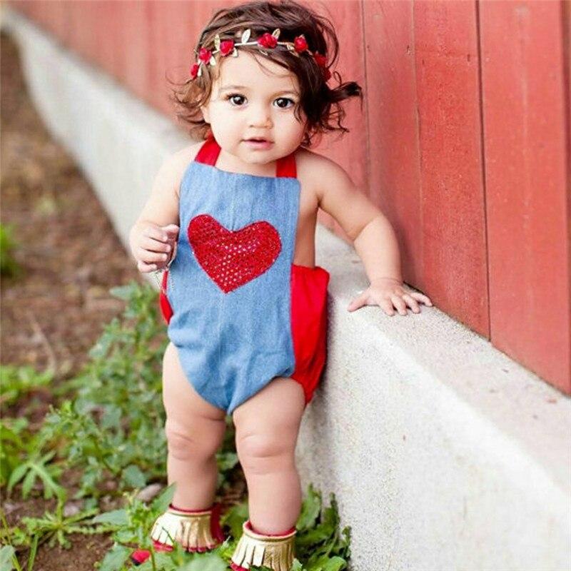Cute Baby Girls Toddler Kids Elastic Leaf Flower Hair Band Headband Headwear a2bb3fb9f39a