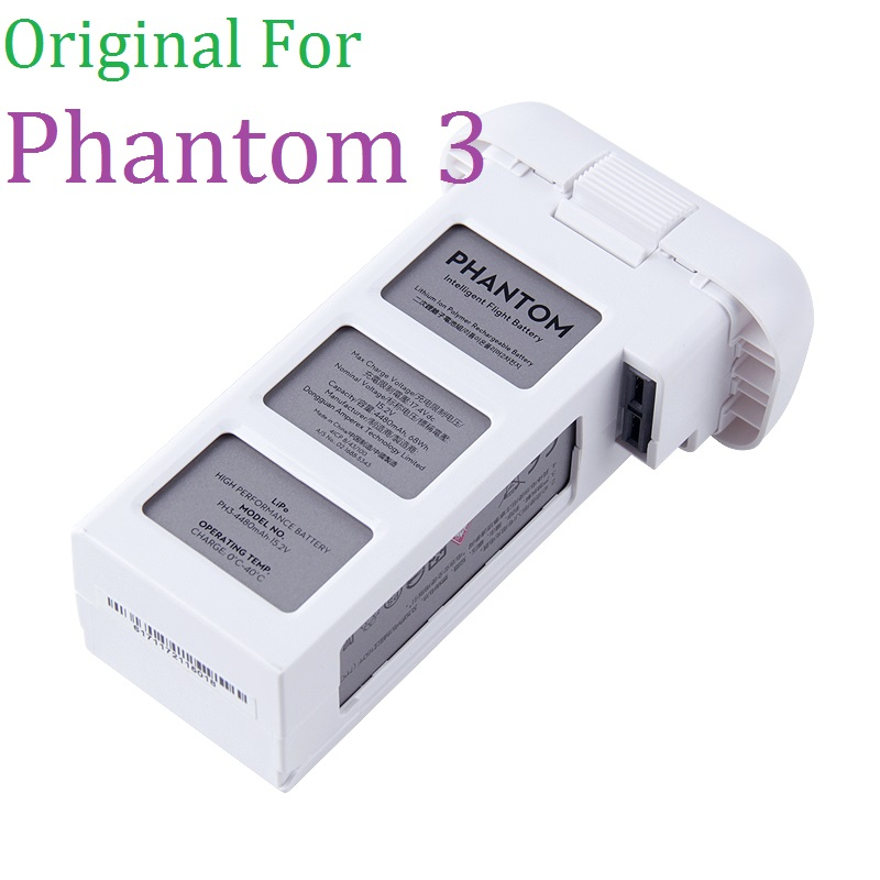 Premise 75 Vs I Maxx Pro: Aliexpress.com : Buy 100% Original DJI Phantom 3 Standard