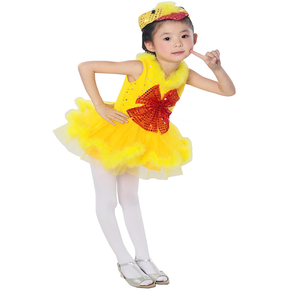 b2ad1da27 Childrens dancewear Crazy Chicken Costume Infant animal costume ...