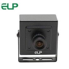 2Megapixel HD 30fps/60fps/120fps CMOS OV2710  MJPEG CCTV mini usb webcam 1080P camera Andorid for video surveillance,kiosk,atm