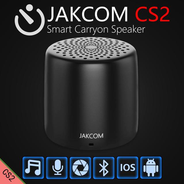 JAKCOM CS2 Smart Carryon Speaker hot sale in Radio as search store mini digital speaker sw radio receiver