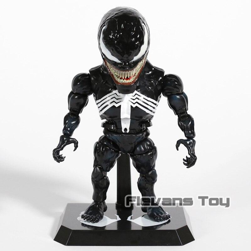 1 6 Scale Male Figure Accessory PVC Male Head Sculpt Tony Stark Iron Man Carved Model