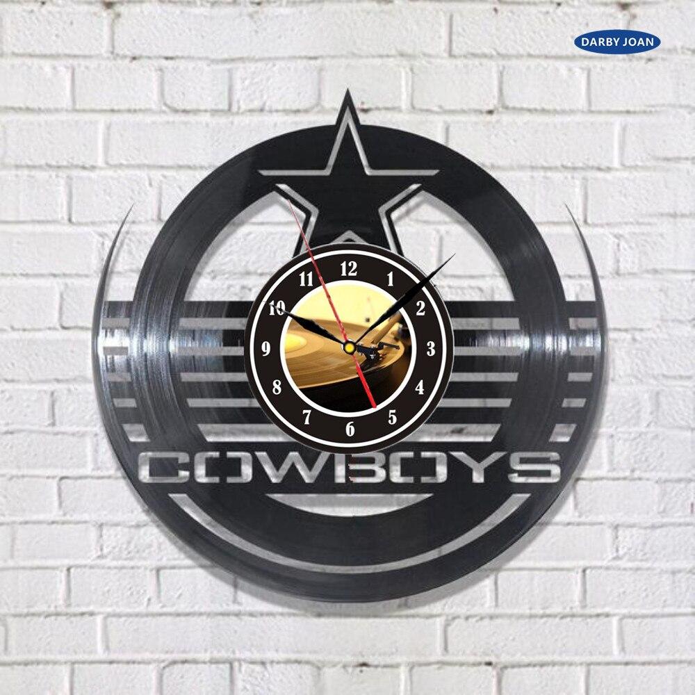 Dallas Cowboys Wall Art online get cheap dallas cowboys wall -aliexpress | alibaba group