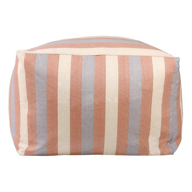 https://ae01.alicdn.com/kf/HTB1_HoRXsnrK1RjSspkq6yuvXXaX/Bean-Bag-Sofa-Cover-Chair-Pouf-Puff-Lounger-Velvet-Linen-Canvas-Fabric-Lazy-BeanBag-Sofa-Without.jpg_640x640.jpg