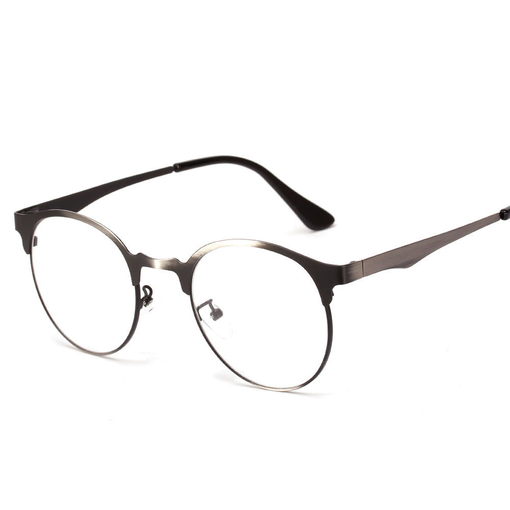 Compare Prices on John Lenon- Online Shopping/Buy Low ...