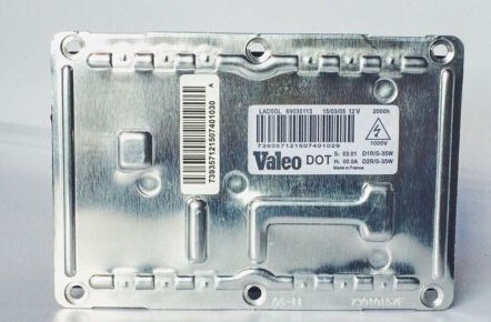 online buy whole valeo ballast from valeo ballast original valeo ballast hid xenon headlight lad5gl slim ballast 4pin 12v 35w mainland