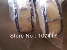 2015 New Arrival New 8 12 16 Inch 128 5 font b drum b font Kit