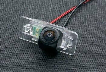 1080P MCCD Fisheye Car Rear view Camera for BMW X5 X6 E53 E70 E71 E72 E83 E38 E39 E46 E60 E61 E65 E66 E90 E91 E92 Camera Reverse new pressure solenoid valve for bmw e46 e90 e39 e60 e39 e61 e38 e83 11742247906 7796634 2247906 11747796634 7 22796 01 0