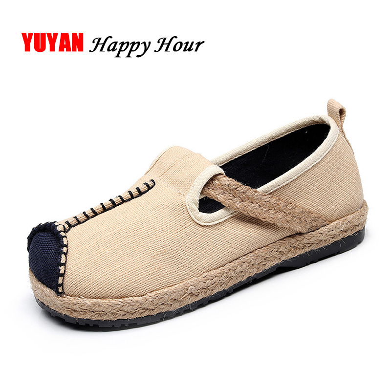 Old Beijing Cloth Shoes Women Flat Casual Shoes Breathable Cloth Footwear Women's Flats Sweet Ladies Loafers Shoes A084 туфли beijing cloth shoes 102 2015