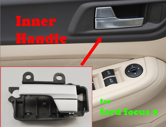 door latch lock Picture - More Detailed Picture about NEW INTERIOR ...