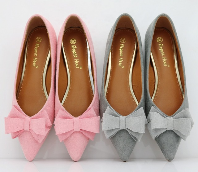 ff3e2f2af76d9d 3 cm schuhe Elegante Heels pumps für frauen 3 CM erhöhte interne schuhe  frauen pumpt rosa
