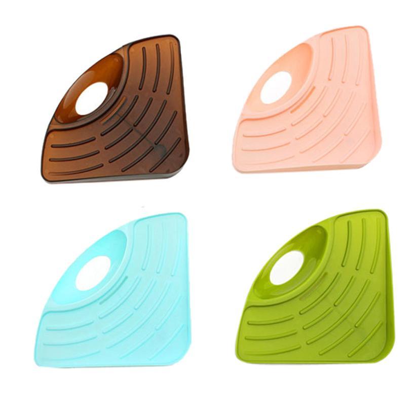 губки для посуды подставка на алиэкспресс