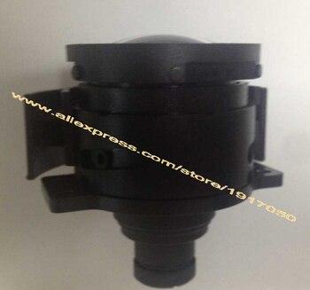 Original Projector Lens For Infocus IN114