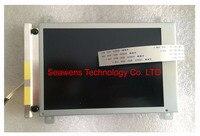 PANEL LCD para reparación de la máquina 802C 6FC5500 0AA11 2AA0  tiene en STOCK|panel|panel lcd|  -