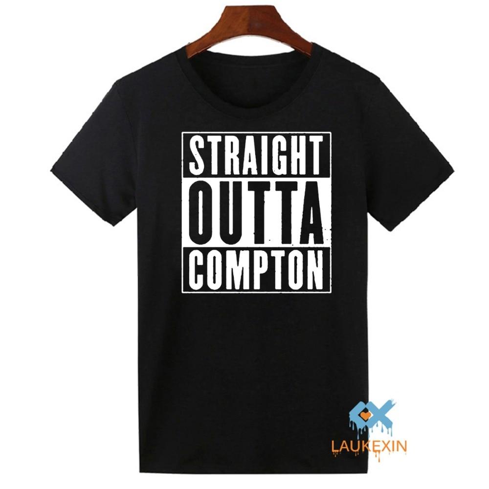 Straight Outta Compton NWA California GOTHIC Eazy E NWA Dr. s