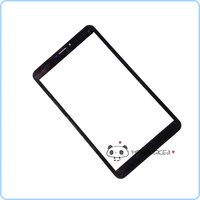 New 8 Inch Touch Screen Digitizer Glass For Vonino Xavy L8 Tablet PC Free Shipping