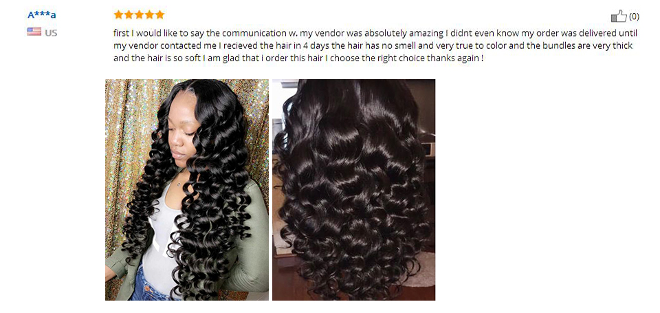 allove human hair (3)