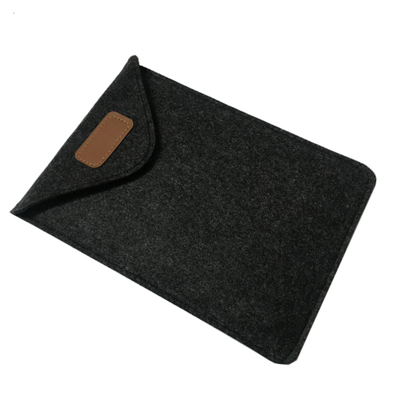 For Samsung Galaxy Tab S4 10.5 T830 T835 Case Tablet Liner Sleeve Pouch Bag For Galaxy SM-T830 SM-T835 10.5 Inch Cover Coque