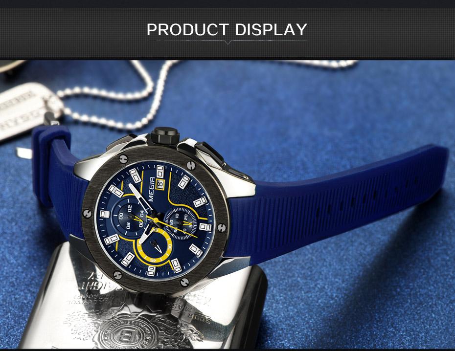 sport watch (9)