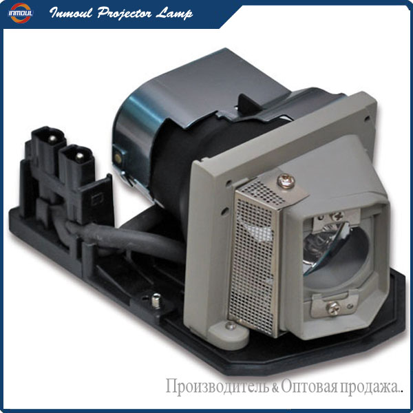 Original Projector Lamp Module SP-LAMP-037 for INFOCUS X15 / X20 / X21 / X6 / X7 / X9 / X9C Projectors awo projector lamp sp lamp 005 compatible module for infocus lp240 proxima dp2000s ask c40 150 day warranty