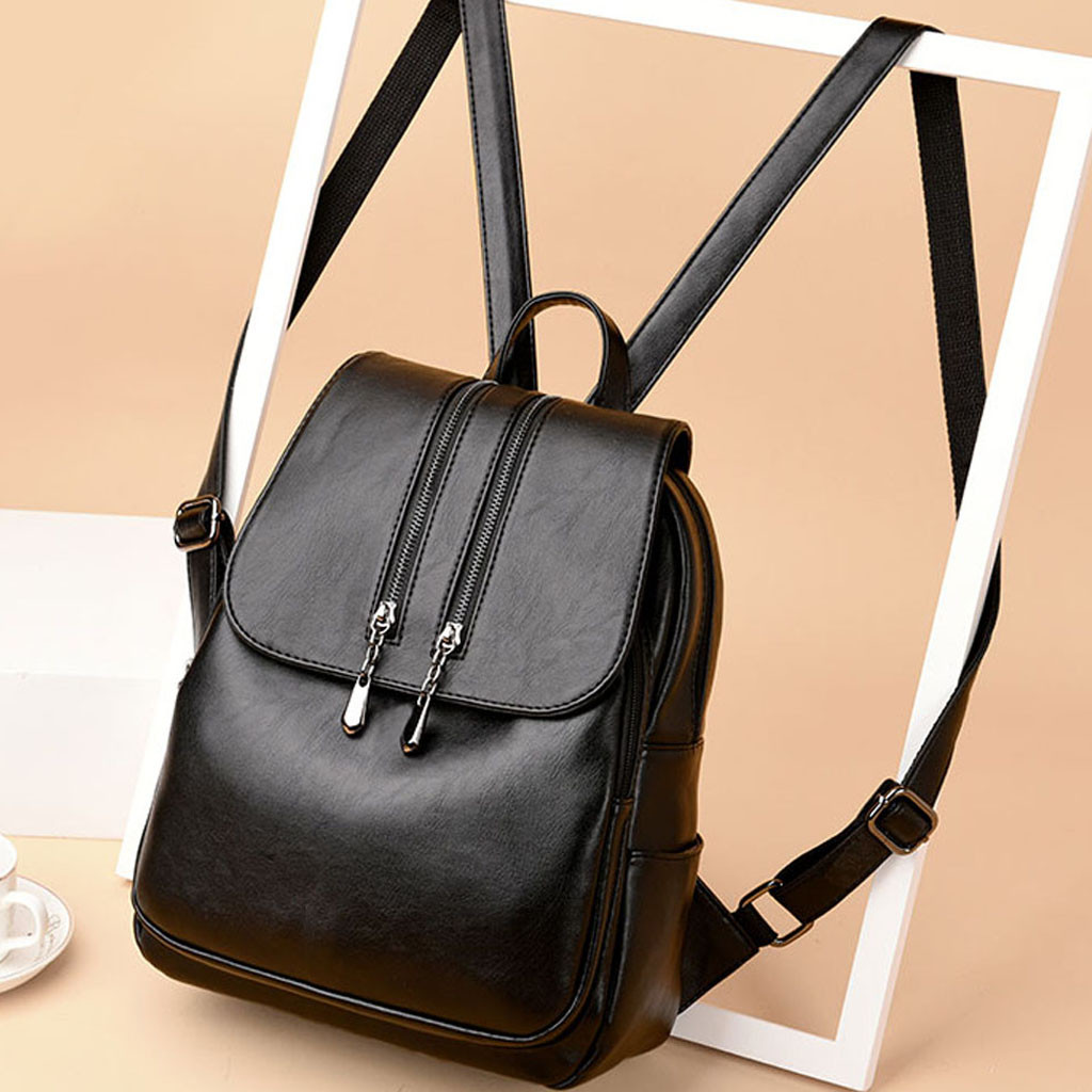HTB1 HweXpY7gK0jSZKzq6yikpXai New fashion lady bag anti-theft women backpack 2019 hight quality vintage backpacks female large capacity women's shoulder bags