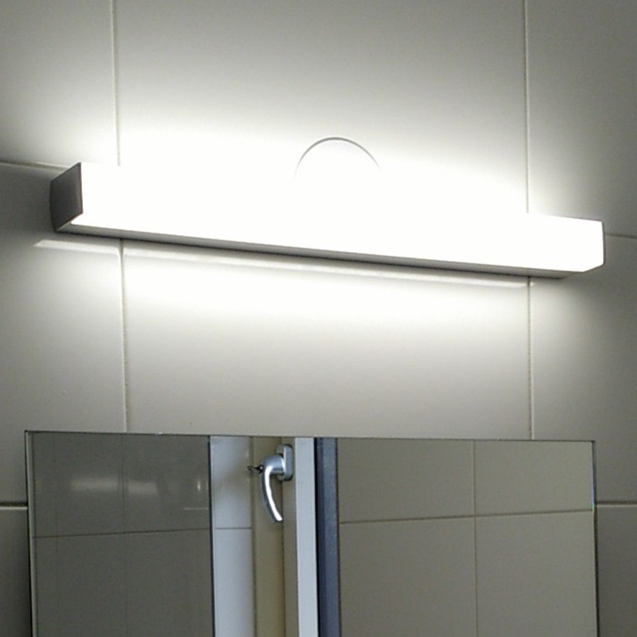 popular bathroom mirror lighting-buy cheap bathroom mirror