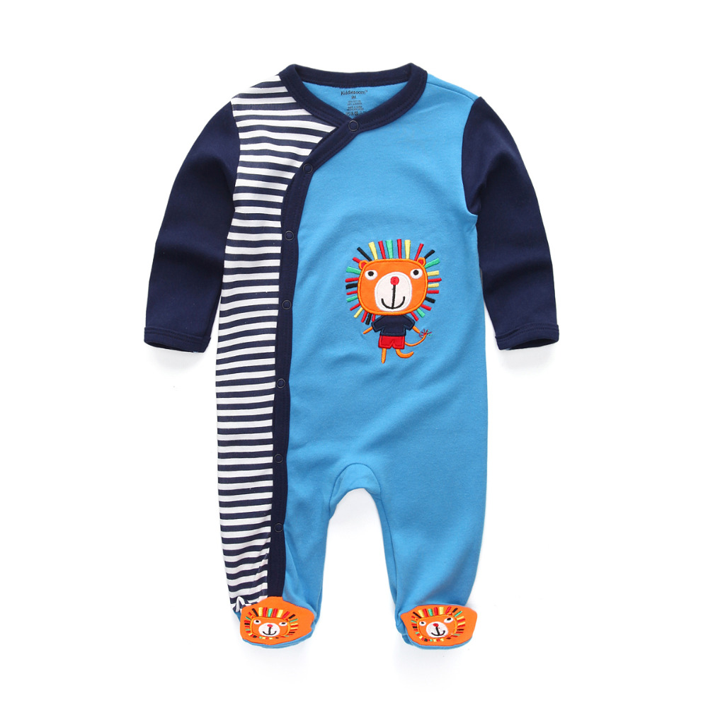 New-2017-cute-baby-rompers-jumpsuit-comfortable-clothing-for-new-born-babies-0-9-m-baby-wear-newborn-baby-clothing-3